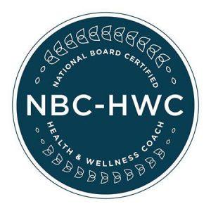 nbc-hwc-logo